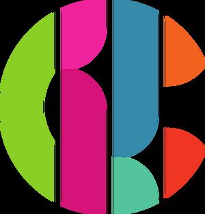 CBBC poster