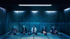 Jigsaw full movie download free