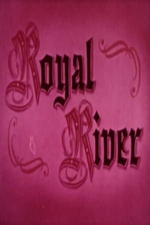 Watch Royal River Online