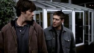 Supernatural: 1×10