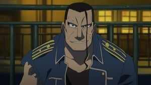 Fullmetal Alchemist: Brotherhood - Fullmetal Alchemist Wiki Reviews