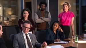 The Good Fight Staffel 2 Folge 5
