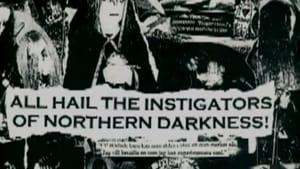 مشاهدة فيلم Until the Light Takes Us 2008 أون لاين مترجم