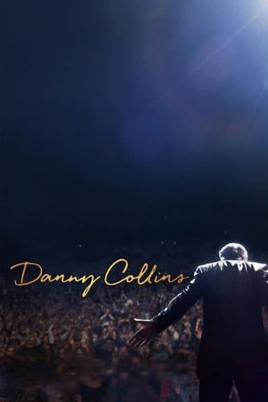 Danny Collins-Azwaad Movie Database