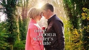 Immer Wieder Valentinstag (2017)