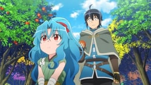 Watch S1E6 - Tsukimichi -Moonlit Fantasy- Online