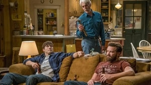 The Ranch 1×4