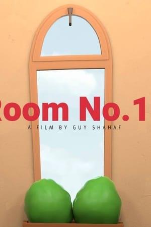 Room No. 18 (2017)
