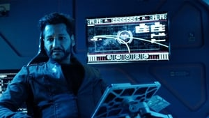 The Expanse Season 2 Episode 5