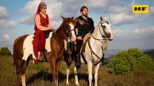 Diriliş: Ertuğrul Season 2, Episode 46 - Samtarry Movies TV Shows
