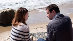The Affair 3×5