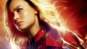 Captain Marvel Free Download HD 720p 1080p and Dual Audio