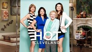 Hot in Cleveland-Azwaad Movie Database