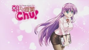 Assistir Asa made Jugyou Chu! Legendado Online HD
