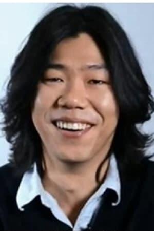 Lee Sang-soon ishimself