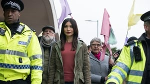 Humans: Season 3 Episode 5