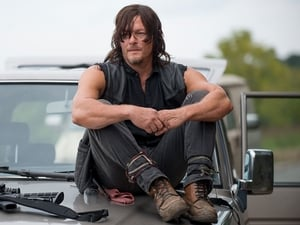 The Walking Dead Season 6 Episode 12 Watch Online