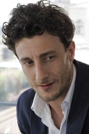 Alfio Sorbello