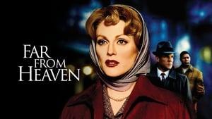 Dem Himmel so fern (2002)