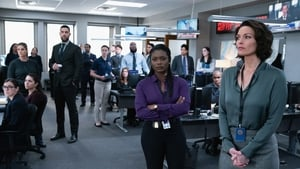 FBI: Temporada 2 Episódio 12