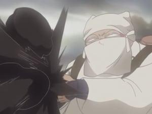 InuYasha: Temporada 1 Episodio 104