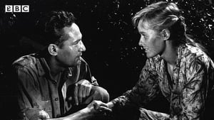 A Town Like Alice (1956)
