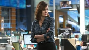 The Newsroom: 2×4