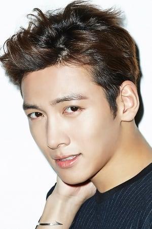 Ji Chang-wook isKwon Yoo
