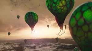 Les Mondes extraterrestres Season 1 Episode 1