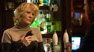 HD series online EastEnders Season 34 Episode 38 08/03/2018