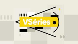 V Series