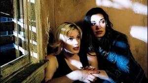 Halloween: Resurrección (2002)