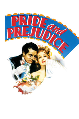 Pride and Prejudice – Mândrie și prejudecată (1940)