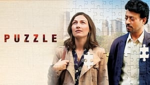 Puzzle Images Gallery