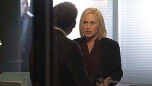 CSI: Cyber: S01E03 1080p Dublado e Legendado