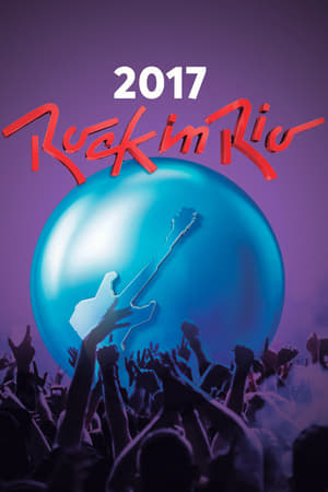 Rock In Rio 2017 Dia 01 – 15/09 (2017) Nacional – Torrent Download