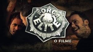 Força de Elite – O Filme (2021)
