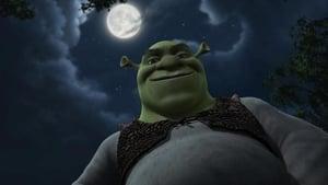 Shrek ma wielkie oczy (2010)