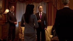 Designated Survivor Season 1 Episode 20 Watch Online Free