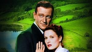 Người Đàn Ông Trầm Lặng - The Quiet Man (1952)