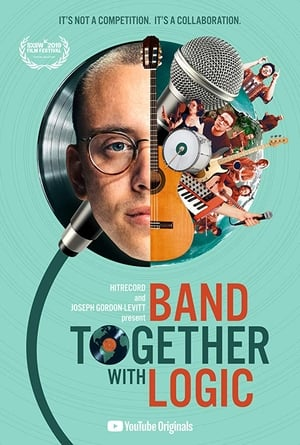 Band Together With Logic streaming