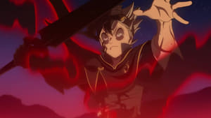 Black Clover Season 1 :Episode 132  The Lion Awakens