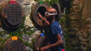 Watch S20E6 - I'm a Celebrity Get Me Out of Here! Online