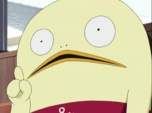 Gintama: 4×23