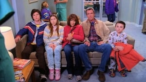 The Middle: Season 3 Episode 17