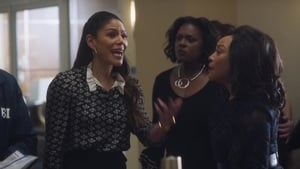 Greenleaf: 3×11