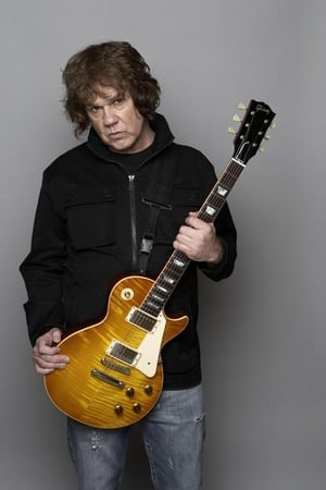 Lick Library Quick Licks Gary Moore