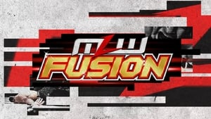MLW Fusion - 2018