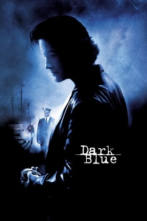 Dark Blue-Azwaad Movie Database