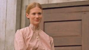 Love's Enduring Promise (2004)